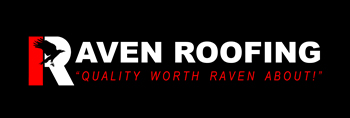 Raven Roofing